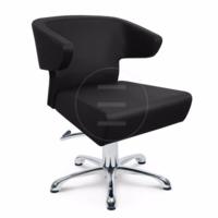 Парикмахерское кресло Sedna KL