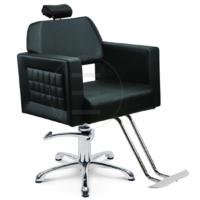 Перукарське крісло NOVA MKL