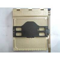 Socket 754 BGA