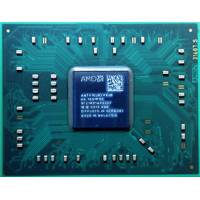 Процессор для ноутбука AM7410JBY44JB A8-7410