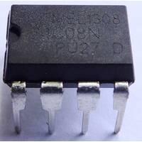 Микросхема 24C08 DIP8