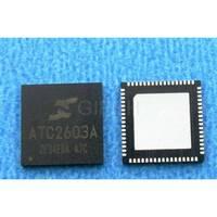 Микросхема ATC2603A
