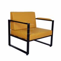 Кресло для ожидания GENTLE