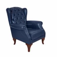 Кресло для ожидания AVANSOFA
