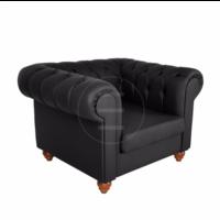 Кресло для ожидания CHESTER