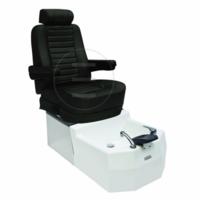 SPA-педикюрне крісло SPA FOOT BASIC