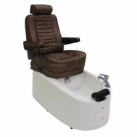 SPA-педикюрне крісло SPA FOOT EXPO
