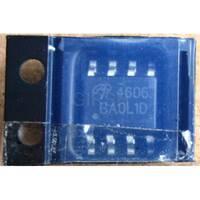 AO4606 SOP-8
