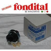 Реле мінімального тиску швидкого підключення Fondital/Nova Florida
