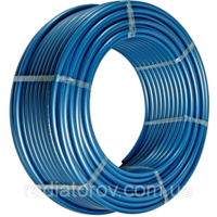 Труби поліетиленові ø32 PN10 SDR 13,6 для водопостачання
