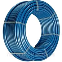 Трубы полиэтиленовые ø20 PN8 SDR 17,6 для водоснабжения