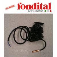 Температурний датчик для зовнішнього бойлера Fondital