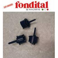 Ручка 18 мм NF. Fondital/Nova Florida