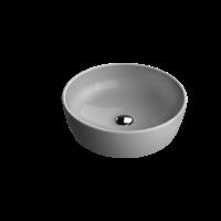 Раковина ONE 46 см кругла 076100