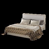 Ліжко Кристал 1600 з підйомним механізмом