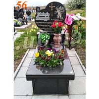 Дитячи габровий пам'ятник львівського типу