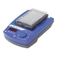 Струшувач MS 3 digital No. 3319000 купити в Миколаєві