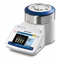 MP50 - прибор для определения точки плавления производства Mettler Toledo купить в Одессе