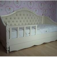 Ліжко для принцеси Скарлет софа