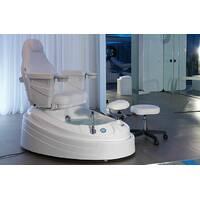 SPA-педикюрное кресло PEDI SPA ECO / PEDI SPA
