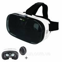 Очки виртуальной реальности FiiT VR 2n (Fit VR)