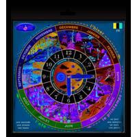 Часики - France