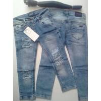 Дитячі джинси - Товари - Дитячий одяг оптом c3047aee3f134