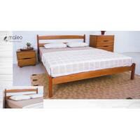 Ліжко Lika