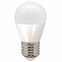 LED лампа E27 7w
