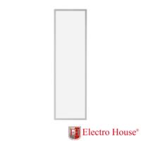 LED панель прямокутна 36w 1195х295мм