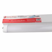 LED світильник ПВЗ 60w 1500мм
