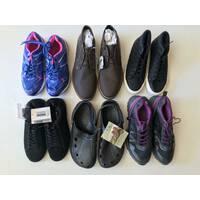 3665d2112a21 Товары секонд хенд оптом  одежда, обувь, мебель из Европы