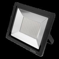 Прожектор Ilumia 089 FL - 150 - NW 15000Лм, 150Вт, 4000К