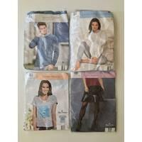 Одяг секонд-хенд оптом CRANE MiX купити в Україні