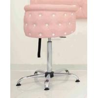 Дитяче перукарське крісло VM 863 Obsession