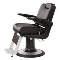 Парикмахерское BARBER-кресло MODELL 903 GREINER