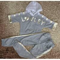 Костюми на дівчинку - Товари - Жіночий одяг замовити через інтернет ... 63349fdfc88f8