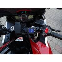 TMPC - датчики тиску для мотоциклів: TPMS CRX-1022 купити в Чернівцях