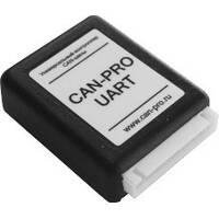 Зовнішній контролер CAN-шини CAN-PRO UART купити в Чернігові