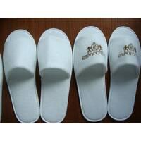 Капці для готелів Hotel slippers купити в Хмельницькому