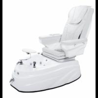 Педикюрное кресло NEPTUNE Panda