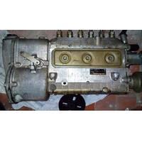 Топливный насос для двигателя 1Д6, ТНВД 1Д6