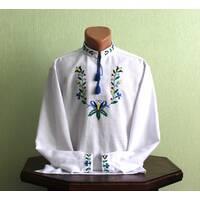 польский народный костюм