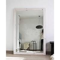 Зеркало в рамке M602 VIRTUS