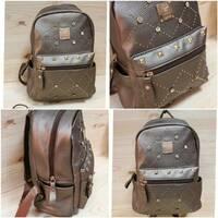 Рюкзак камни А 034 (JJ)