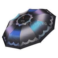 Женский зонт Три Слона 10 спиц ( полный автомат ) арт.L3100-1