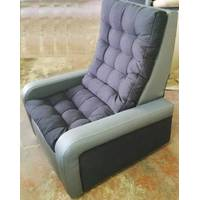 Кресло для визажа и наращивания ресниц RECLINE