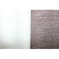 тканини в стилі прованс інтернет магазин. Тканині і гардини ткані bondy 2db67aa7398c6