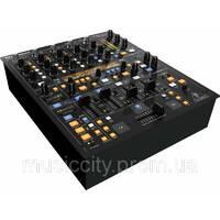 Мікшер для DJ Behringer DDM 4000