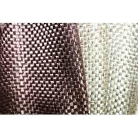 Ткань для штор мешковина плетение купить в Черновцах